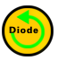 Go to Switching Diode