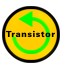 Go to Transistor
